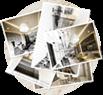 Элитный ремонт квартир - фото 30
